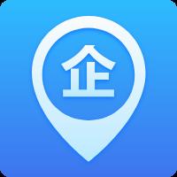 西安正海物业管理服务有限公司